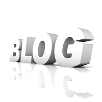 INM can help you develop all your blog needs